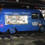 Neat Food Truck