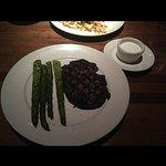 Foto de 131 Main Restaurant