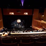 Foto de DPAC - Durham Performing Arts Center