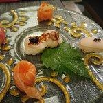 Photo of Daikiya Japanese Restaurant (Tsim Sha Tsui Shop)