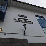 팔라시오 델 잉카, 어 럭셔리 컬렉션 호텔의 사진