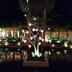 Foto de Banyan Tree Mayakoba