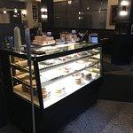 Photo of Keys Cafe