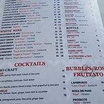 Foto de Pomo Pizzeria Napoletana - Scottsdale