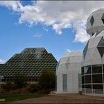 Foto de Biosphere 2