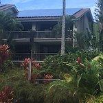 Hanalei Bay Resort-billede