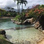 Hanalei Bay Resort Resmi