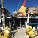Photo of Barrier Reef Sports Bar & Grill