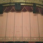 Photo of Budapest Operetta Theatre