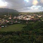 Valokuva: Naidi Hills