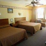 Birch Glen Lodge & Motel照片