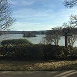 Lookout Point Lakeside Inn Foto