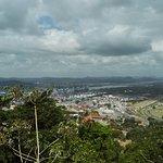 Photo of Ancon Hill