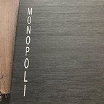 Φωτογραφία: Monopoli