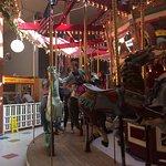 ภาพถ่ายของ Seaside Carousel Mall
