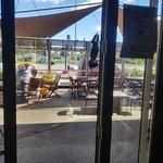 صورة فوتوغرافية لـ 808 Bar & Restaurant & Cafe