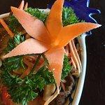 Billede af PimarnThai Restaurant