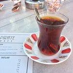 ภาพถ่ายของ Piraye Kafe