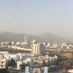 صورة فوتوغرافية لـ Ibis Muscat