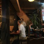 Photo of Pou Restaurant and Bar