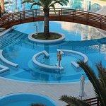 Photo of Hotel Splendid Conference & Spa Resort