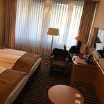 Photo of Leonardo Royal Hotel Dusseldorf Konigsallee