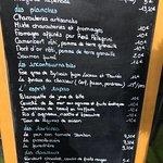 Photo of 17 Place aux Vins