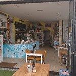 Photo of Shaana Cafe