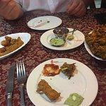 Photo de Symon's Restaurant