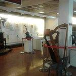 Foto Jose R. Gullas Halad Museum