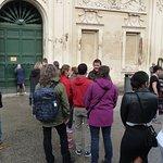 Foto Priorato dei Cavalieri di Malta