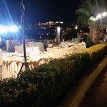 Photo de Sea Side Resort & Spa