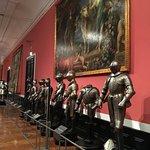 Weltmuseum Wien Foto