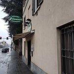Photo of ristorante pizzeria Primavera