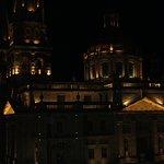 Foto de One Guadalajara Centro