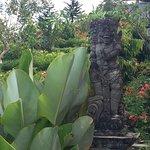 Photo de Le Palais d'eau de Soekasada Ujung