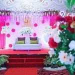 Foto Platinum Balikpapan Hotel & Convention Hall