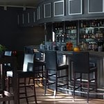 Photo of Hotel Restaurant du Cap Hornu