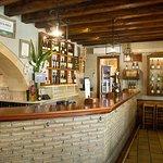 Barra, vinos de la Tierra de Cádiz