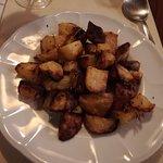 Osteria Enoteca Sotto Le Fontiの写真