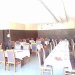 ATLANTA Cafe and Restaurantの写真