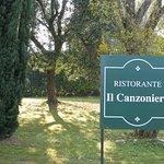 Фотография Il Canzoniere