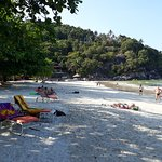 Photo de Thong Nai Pan Yai Beach