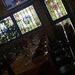 Bilde fra Don Antonio Restaurante