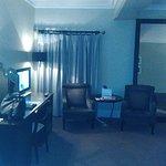 Carton House Hotel & Golf Club