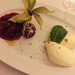 Photo of Kades Restaurant Am Pfingstberg
