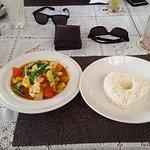 Baan Noy Restaurant의 사진