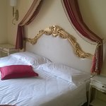 Photo of Grand Hotel Britannia Excelsior