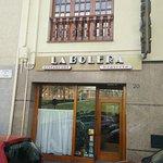 Braseria La Bolera Foto