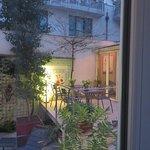 Foto di Hotel Mistral